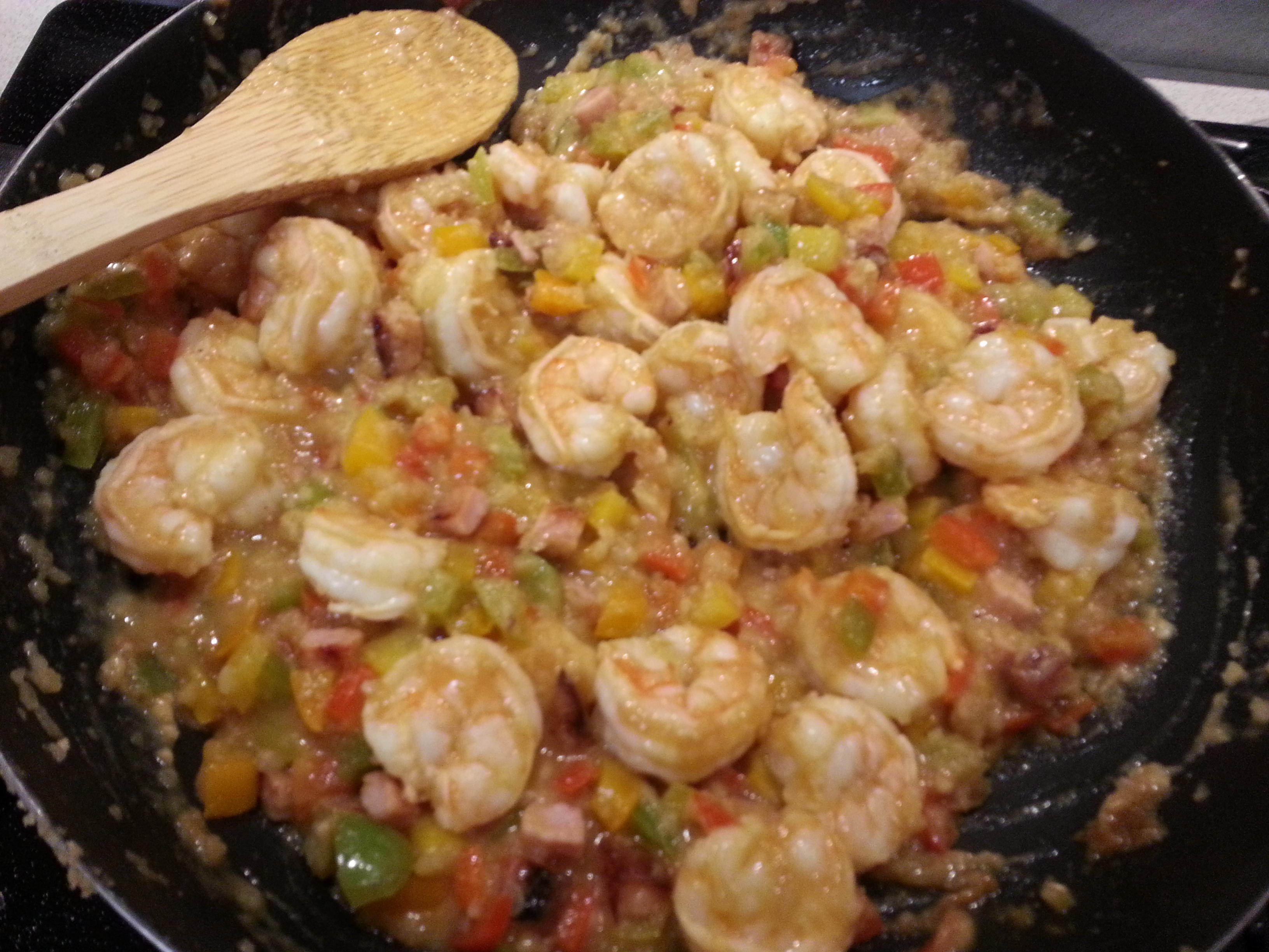If You've Never Made Your Own Grits Before…it Is Time! Eat Clean…eat Healthy €�eat Deliciously!