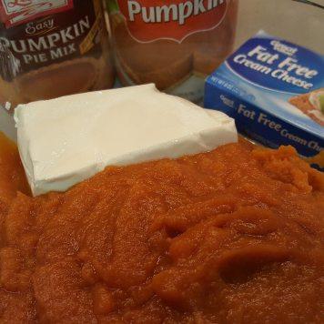 pumpkin-whip2
