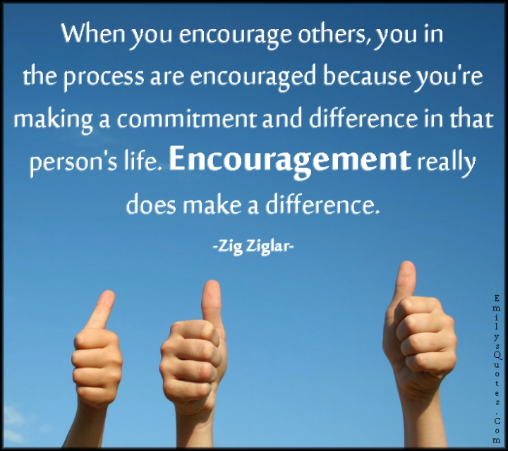 EmilysQuotes.Com-encourage-encouraged-process-commitment-difference-life-change-inspirational-motivational-positive-encouraging-Zig-Ziglar